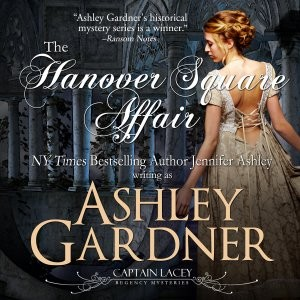 AshleyGardner_TheHanoverSquareAffair_Audio300x300