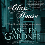 AshleyGardner_TheGlassHouse_Audio