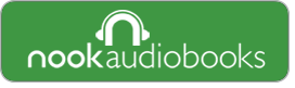Buy from Nook Audiobooks