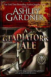 A Gladiator's Tale